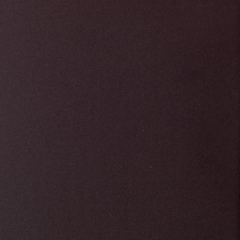 eglo92415, 9.71 EUR @ beleuchtungszentrum-de