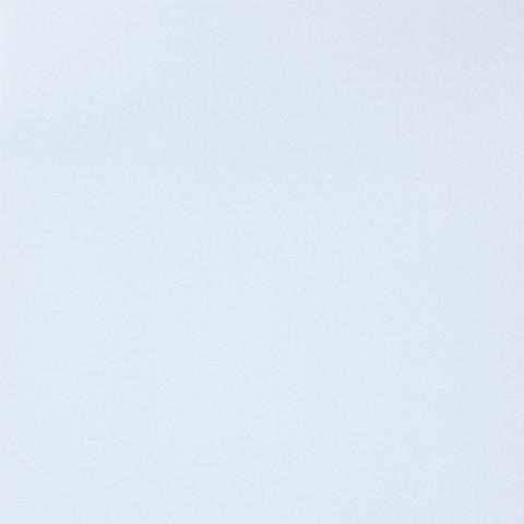 eglo92424, 10.71 EUR @ beleuchtungszentrum-de