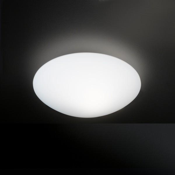 ho21381, 49.80 EUR @ beleuchtungszentrum-de