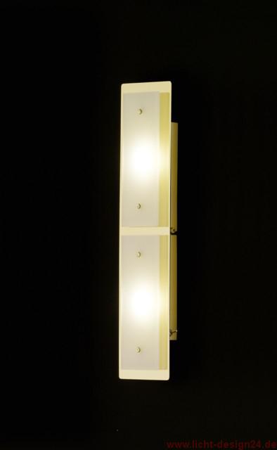 ho38692, 89.07 EUR @ beleuchtungszentrum-de