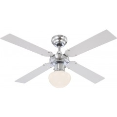 Deckenventilator CHAMPION 0330