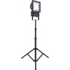 LED Gartenstrahler PROJECTEUR 34117AS