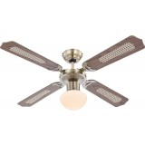 Deckenventilator CHAMPION 0309