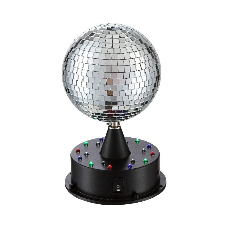 LED Discokugel DANCE 28005
