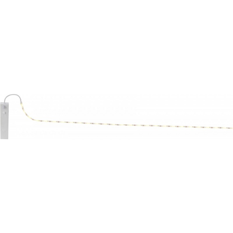 LED-Band LIGHT TUBE 38980